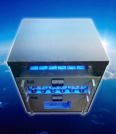 Unit5 Lithium Storage Www Unit5 Lithiumstorage Eu